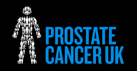 (EN) Prostate problems and prostate cancer: medical terms | 1001 Glossaries, dictionaries, resources | Scoop.it