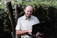 Olivier Andrieu : « Il faut écrire pour les internautes en pensant aux moteurs et non le contraire. » - Plume Interactive : écriture web et ergonomie éditoriale par Eve Demange   UX User experience   Scoop.it
