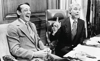 Happy Birthday to Harvey Milk | Legislation + Eviction Law News | Scoop.it
