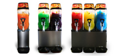 Make Your Party More Impressive with Daiquiri Machine Hire in Melbourne | Business | Scoop.it