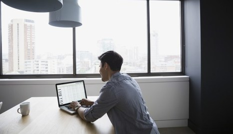3 Skills You Need for Career Success   Leading Employees   Scoop.it