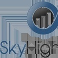 Sky High SEO (skyhighseo) | SEO Services | Scoop.it