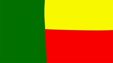 Bénin : 13 milliards 670 millions FCFA en 2014 pour le ministère de ... - La Nouvelle Tribune   Benin   Scoop.it