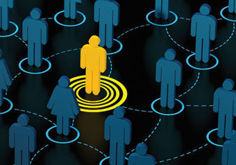 Crowdsource the Best Talent with Enterprise Social Networking | Enterprise Social Network Blog - tibbr | Social Business & Social Media News, Analysis | Scoop.it