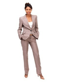 Dressing for the Interview: University Career Services - Northwestern University | Developing professional skills while still in college | Scoop.it