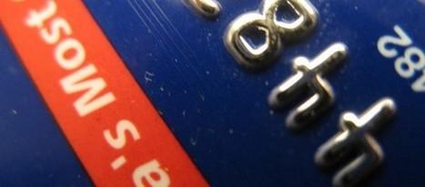 Las compras digitales baten récords en 2012 | CIRCUITOS | Scoop.it