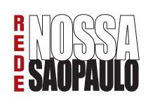 Paulistanos podem utilizar telecentros para escolher prioridades da cidade | Rede Nossa São Paulo | Urban Life | Scoop.it