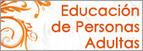 Pruebas Terminales de Idiomas | Portal de Educación de la Junta de Comunidades de Castilla - La Mancha | Aprendiendo Idiomas | Scoop.it