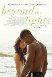 Movie2kto Beyond the Lights (2014) Full Movie Online - Movie2khq | movie2k | Scoop.it