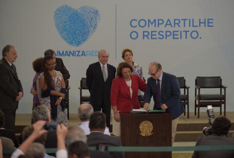 CMM - Governo Federal cria pacto POR Mais Respeito na internet | binóculo CULTURAL | Monitorar de Informação Pará empreendedorismo criativo e cultural | | Scoop.it