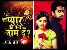 Iss Pyaar Ko Kya Naam Doon Ek Baar Phir 30th September 2013 Watch Episode Online | Hindi movies, Telugu, Tamil, and Punjabi Movies | Scoop.it