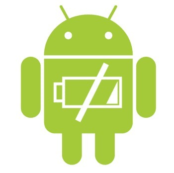 Google halts Nexus S Android 4.0 updates, Galaxy Nexus hit | Electronista | Do The Robot | Scoop.it