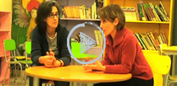 Proyecto Julio Verne | LEER.ES | Experiencias y buenas prácticas educativas | Scoop.it
