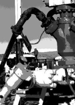 El principio precautorio, la fractura hidráulica y el vino - rionegro.com.ar   Análisis de impacto regulatorio   Scoop.it
