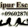Udaipur escorts