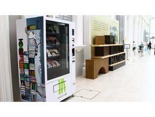 Singapour : Livres instantanés pour alphabétisation | Bibliothèque et Techno | Scoop.it