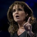 Coulter: Thatcher wanted to teach Sarah Palin 'to speak proper English' | News You Can Use - NO PINKSLIME | Scoop.it
