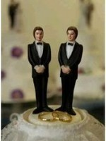 18* arguments against gay marriage – and why they're bollocks. | Should gay marriage be legal in Australia? | Scoop.it