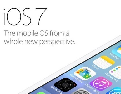 Developers realize iOS 7 means they'll have to update, or lose customers | iPhones and iThings | Scoop.it