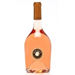 2012 Château Miraval - A Celebrity Wine That's Actually Good | Wine, Life & Geek - entre Bordeaux & Toulouse | Scoop.it