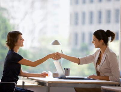 Cómo afrontar una entrevista de trabajo | Pedalogica: educación y TIC | Scoop.it