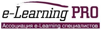 Блог сообщества e-Learning PRO: Какие методы вы используете для мотивации обучения в системах LMS? | Профессия тьютор | Scoop.it