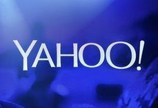 How to find out if you're at risk in Yahoo hack | TecnoVida | Scoop.it
