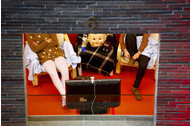 Sitting Less May Add Two Years to U.S. Life Expectancy | It's Show Prep for Radio | Scoop.it