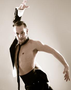 BALLET: Premios Max de Las Artes Escénicas 2013 en la categoría ... | Flamenco | Scoop.it