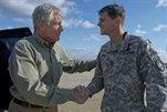Defense.gov News Article: U.S. Troops to Arrive in Baltic Region for Exercises | leadership | Scoop.it