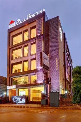 Do Not Fear the Rush Hour When You Stay at Hotels near Kolkata Airport   Hotels in Kolkata, India   Scoop.it