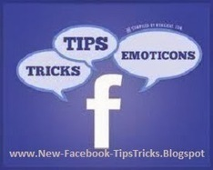 Facebook Tips and Tricks 2014 « New Facebook Tips Tricks | New Facebook Tips Tricks | Scoop.it