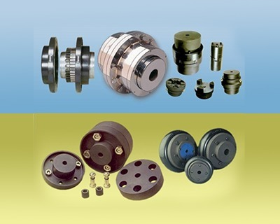 Couplings & Pully's in Bangalore | Saloc | saloctechnologies | Scoop.it