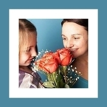 Top Best Mother's Day Gifts 2014 | Gifts for Her | Scoop.it