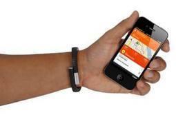 Les objets connectés sont des passoires en matière de sécurité | Nouvelles du monde numérique | Scoop.it