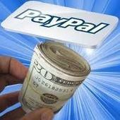 Gagner 1 Million d'euros en seulement un an est possible! | Entrepreneurs du Web | Scoop.it