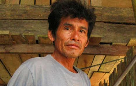 Des leaders indigènes d'Amazonie abattus par des bûcherons illégaux | Survival International | Nouvelles d'Amérique centrale | Scoop.it