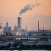 Nouvelle fuite d'eau radioactive à la centrale de Fukushima - le Monde | nucléaire | Scoop.it