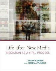 Life after New Media | The MIT Press | film photography transmedia innovation | Scoop.it