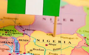 Agency Moves to Boost Nigeria's Image With Competitiveness - AllAfrica.com | GDP Global: Country and City Branding and Image | Scoop.it