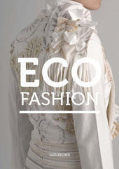 Eco Fashion Forum | moda_sostenible | Scoop.it