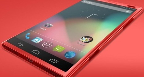 Nokia X Android Smartphone   cellphones electronics   Scoop.it