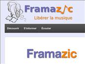 Framasoft ouvre Framazic, son portail dédié à la musique libre | Veille de Black Eco | Scoop.it