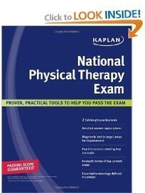 How to Prepare for the NPTE Exam? ~ NPTE Tips   NPTE and PT Tpics   Scoop.it