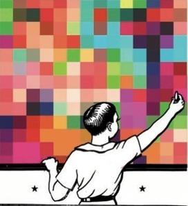Ideas para una escuela de profesores | ESCUELA 2.5 | Scoop.it