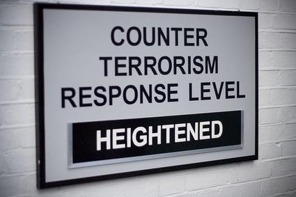 Terrorism: A Definition and Analysis - E-International Relations | International studies | Scoop.it