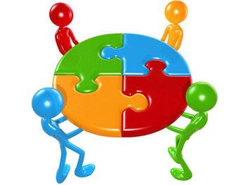 Mismatch dreigt tussen vraag en aanbod arbeidsmarkt zorg - Skipr | Werk (zoeken) in een snel veranderende wereld | Scoop.it