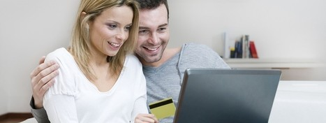 What about the EU Consumer Rights Directive 2014 ? | Cross-Border E-commerce Europe | Scoop.it