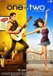 One By Two (2014) - Hindi Movie Online - Desi Prime | Webpages I Like | Scoop.it