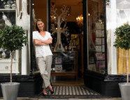 Le magasin des bonnes idées ! | Collectif de Noël | Scoop.it
